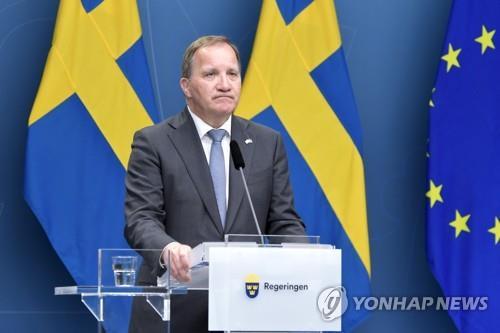 스웨덴 총리 불신임 부른 임대료 문제…상한제 폐지로 갈등