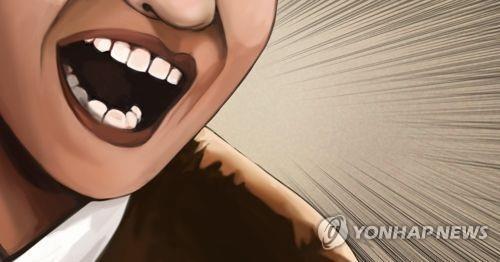 부하직원에 갑질한 소방간부가 승진 심사위원장?…적격성 논란