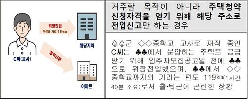 [고침] 경제(110㎞ 달려 출퇴근한다는 중학교 교사…불법…)