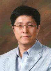 박재희 한경대 교수, 대한인간공학회 제21대 학회장 당선