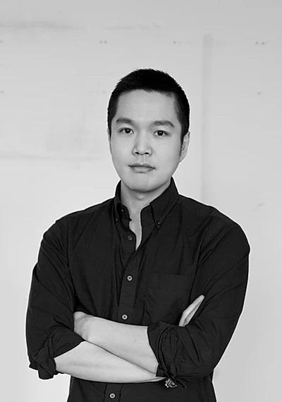 [문화소식] 바이올리니스트 랜들 구스비 데뷔 앨범 '루츠'