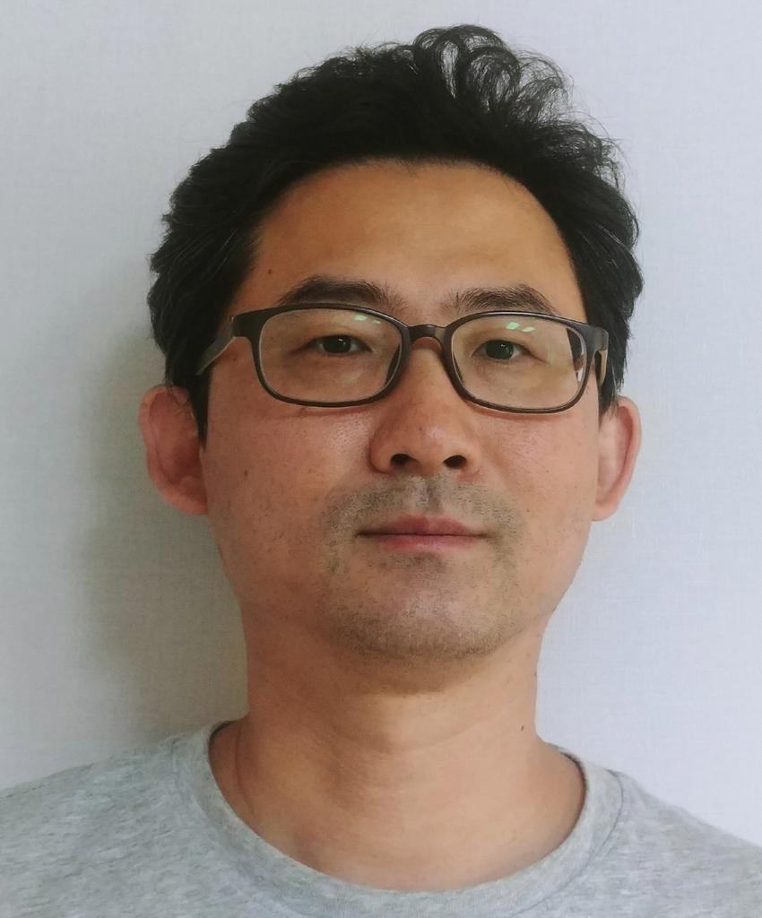평창국제평화영화제 '심사위원 대상' 받은 고양시 공무원