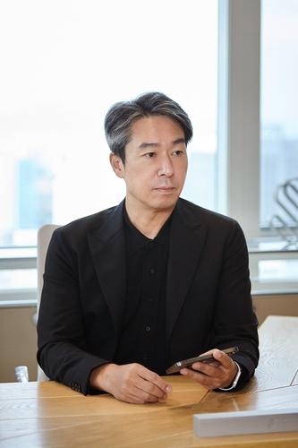 "SM ""전세계 팬 '컬처 유니버스'로 초대…콘텐츠 무한확장""(종합)"