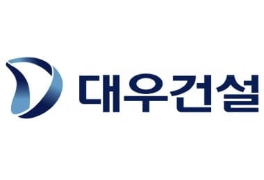 """새 주인 찾는 대우건설...DS네트웍스, 중흥건설 """"손들어 봄"""""""