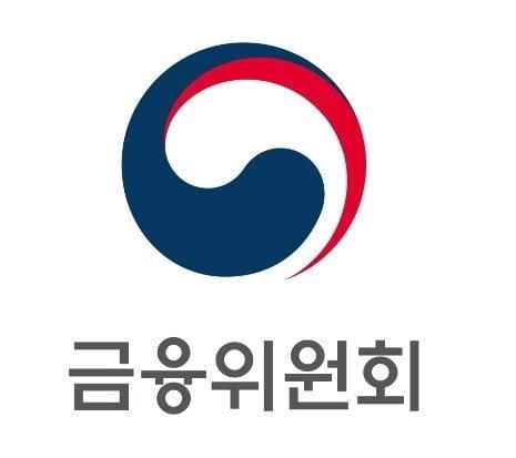 """공모주 중복 청약 20일부터 금지…""""먼저 접수한 건만 배정"""""""