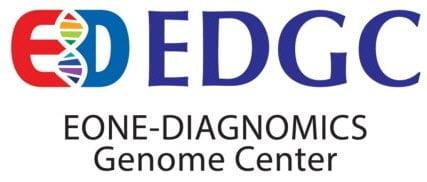EDGC-보령바이오파마, 산전 태아·신생아 희귀질환 검사 서비스 공급
