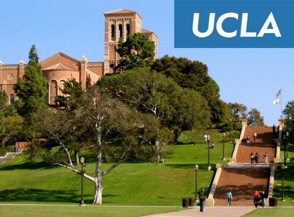 UCLA, UC-버클리 캘리포니아주립대... 토플, SAT 면제 편입프로그램 진행