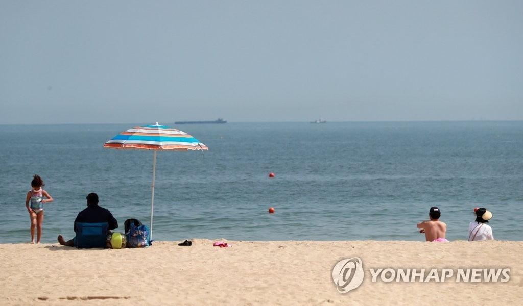 """""""7월말~8월초 피하고 2번 나눈다""""…여름휴가 대책"""