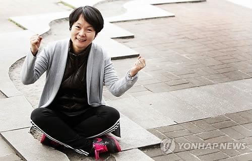 `개콘PD` 정치권 영입거론…SNS 메시지 포착