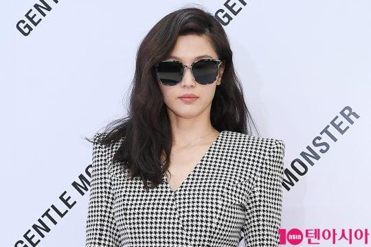 전지현 이혼설, 남편 최준혁과 별거 중?