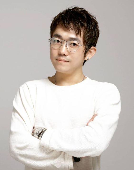 /사진=송백경 인스타그램