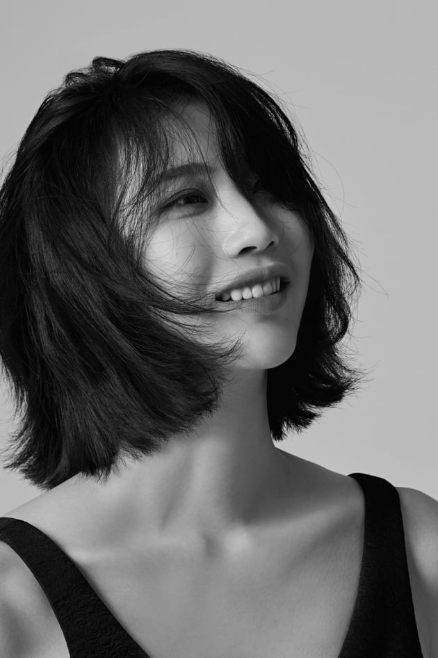 가수 천단비 / 사진 = 더블에스지컴퍼니