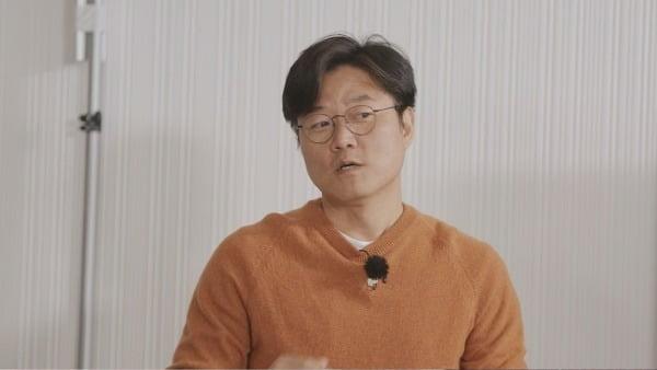 '출장 십오야' 나영석 PD/ 사진=tvN 제공