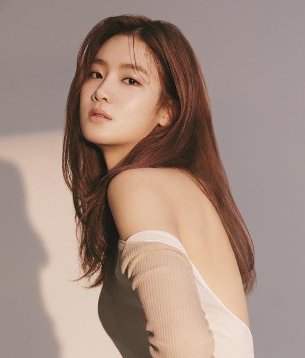 '괴물 신인' 박주현의 첫 스크린 주연작 '드라이브', 크랭크인