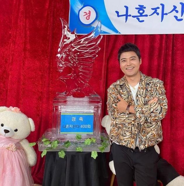 /사진=MBC '나 혼자 산다' 공식 인스타그램