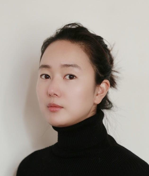 배우 윤진서/ 사진=빅픽처엔터테인먼트 제공