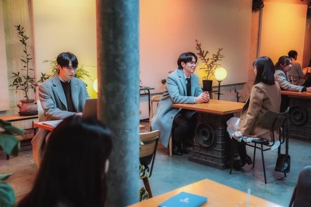 장성규 / 사진 = tvN 제공