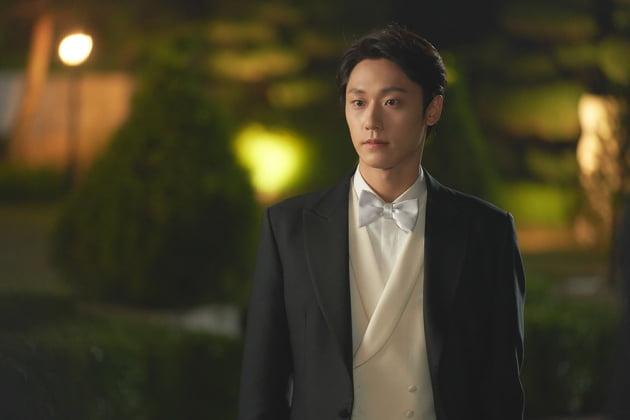 '오월의 청춘' 이도현/ 사진=KBS2 제공