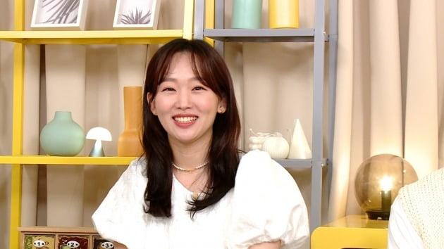'옥탑방의 문제아들' 진기주/ 사진=KBS2 제공