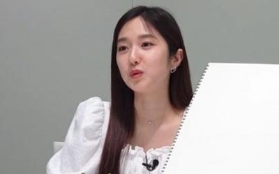 """이혜성, 연대생 전현무 도발 """"깐족거리는 분"""""""