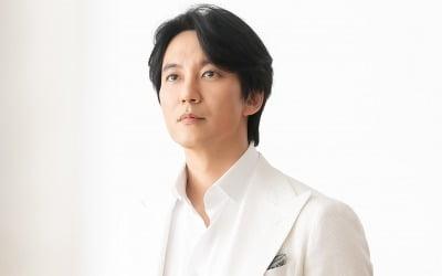 김남길, SBS '악의 마음을 읽는 자들' 주연 확정 [공식]