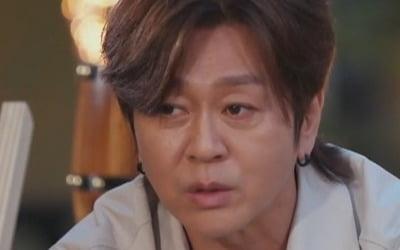 """YB 해체 이유? """"경제적으로 어려워서"""""""