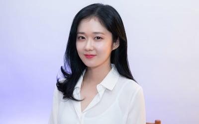 """'대박부동산' 장나라 """"배우가 연기말고 할 게 있나요?"""""""