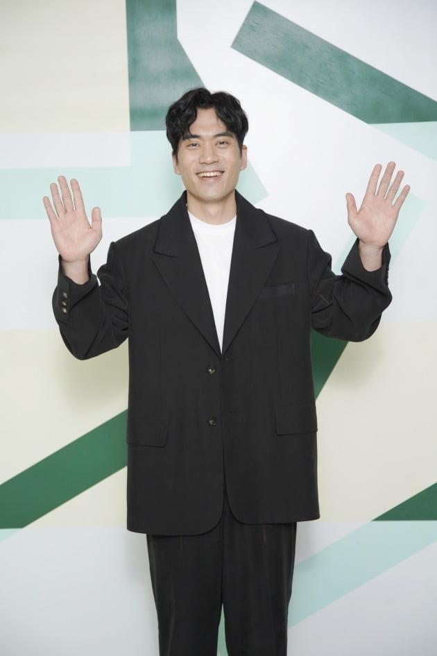 '월간 집' 안창환./사진제공=JTBC