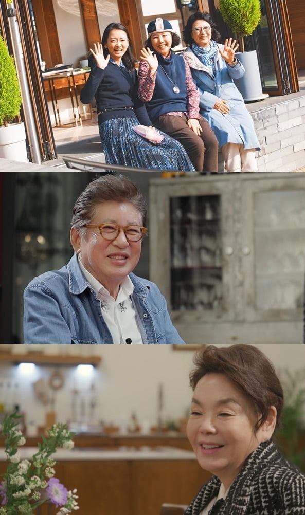 '전원일기 20201'./사진제공=MBC