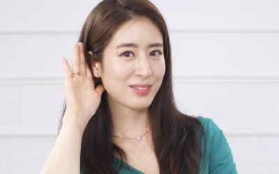 '주진모♥' 민혜연, '아수라장' 메인 MC 발탁