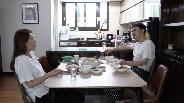 사진제공=JTBC