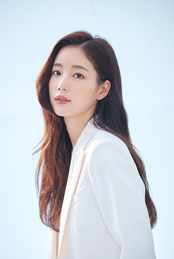배우 기은세./사진제공=써브라임 아티스트 에이전시