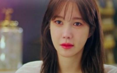 """온주완, """"내가 진짜 주단태…눈 떠보니 폐쇄병동"""""""