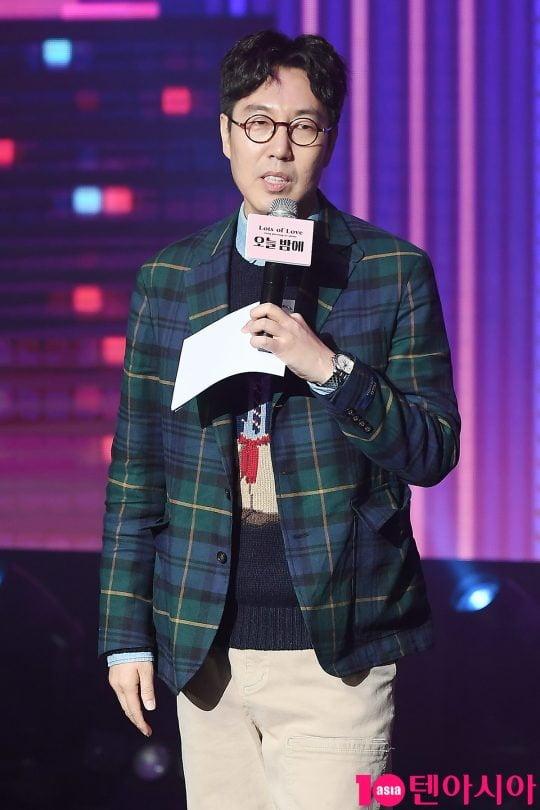 """[스타탐구생활] """"BTS 보며 용기""""…김영철, 호주부터 미국까지 22년 만에 이룬 '꿈'"""