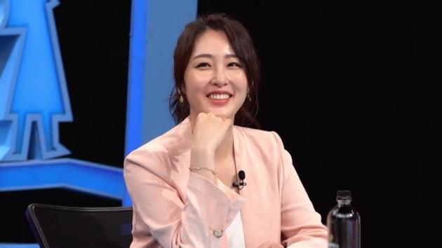 신아영 / 사진 = SBS 제공