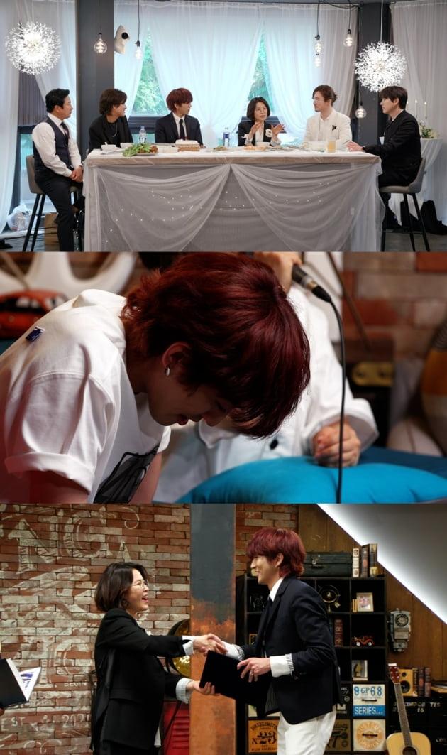 '유명가수전' / 사진 = JTBC 제공