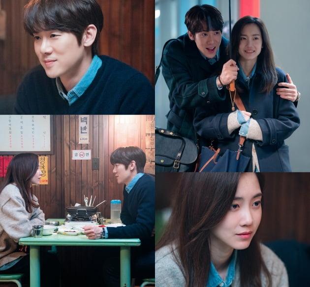 '슬기로운의사생활시즌2'/ 사진=tvN 제공