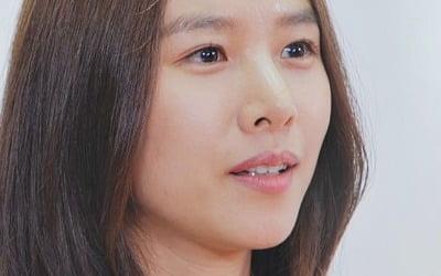 조윤희, 이혼 후 딸 로아 최초 공개