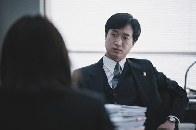 영화 '국가부도의 날' 스틸 / 사진제공=CJ ENM