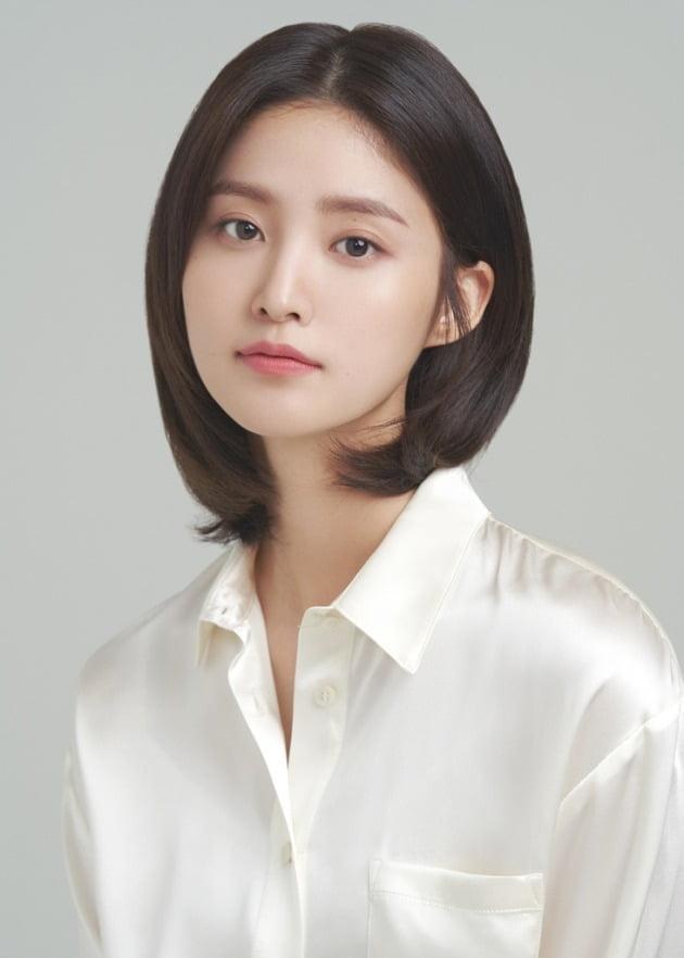 배우 박정화./사진제공=제이와이드컴퍼니