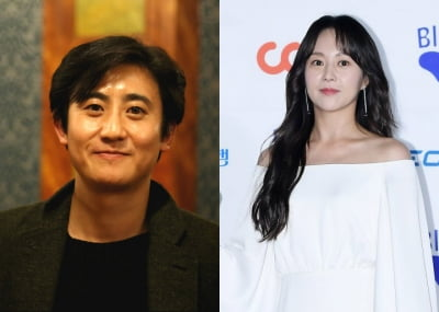 유다인♥민용근 감독, <br>올 가을 결혼