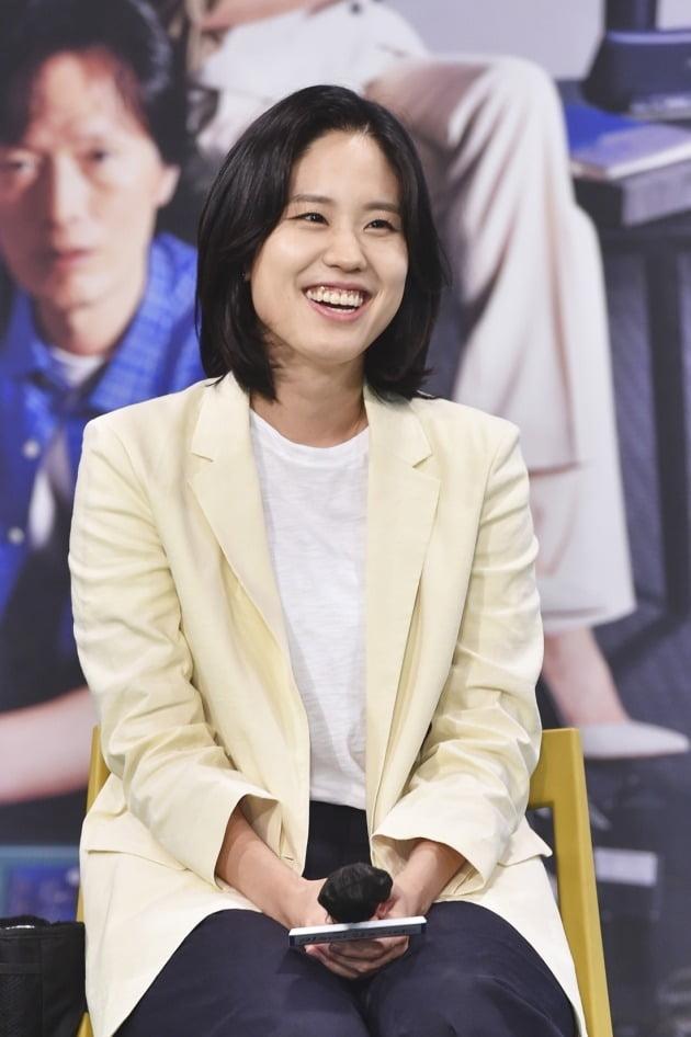 '미치지 않고서야' 최정인 감독./사진제공=MBC