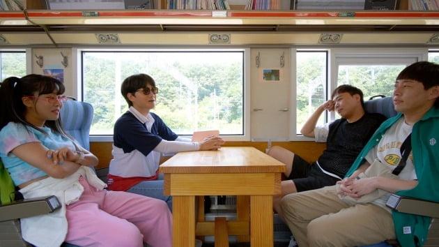 사진제공= JTBC '트러블러-용진호의 돈독한 여행'