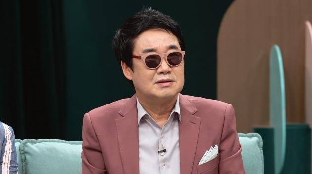 '1호가' 스틸컷./사진제공=JTBC