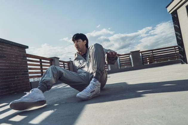 차승원X이광수X김성균 '싱크홀' 8월 11일 개봉 확정 [공식]