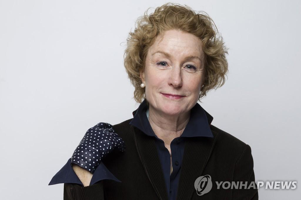 영화 '나를 찾아줘' 출연 리사 베인스, 뺑소니 사고로 사망