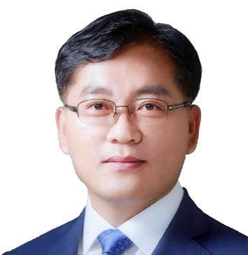 농지법 위반  혐의 김기영 전북도의원 검찰 송치