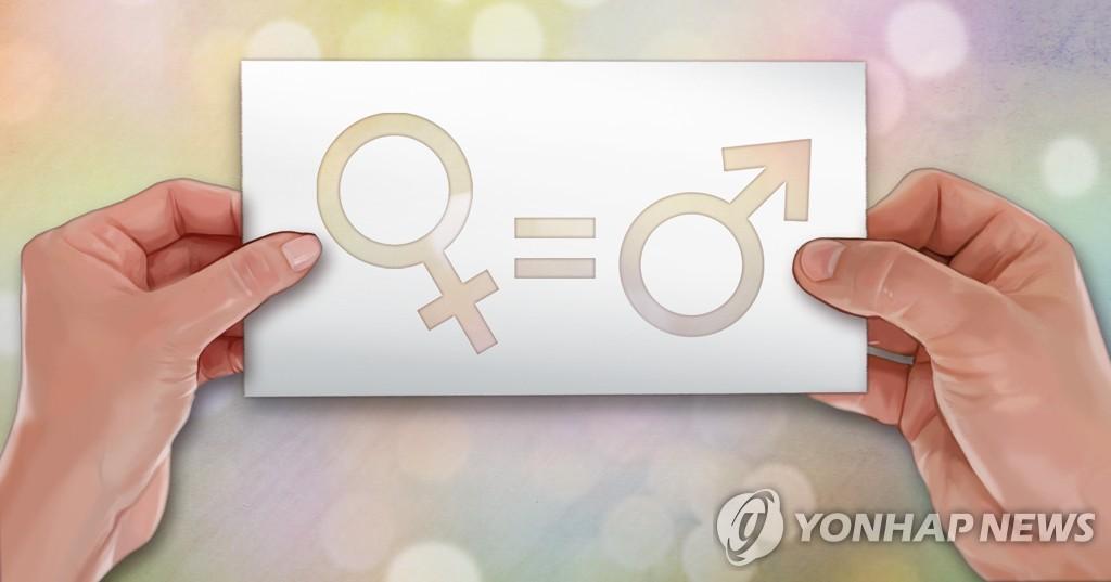 제주포럼 지속가능한 경제성장 성평등 세션 개최