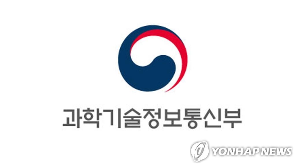 5월 디지털뉴딜 우수기업에 씨유박스 등 3곳 선정