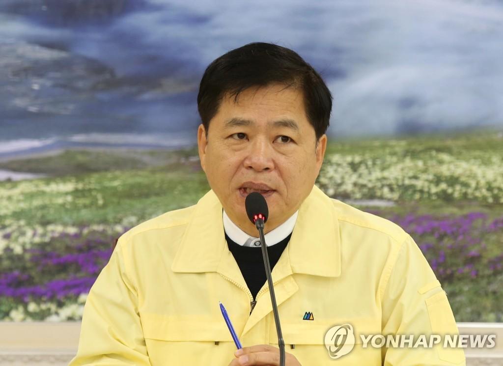 전남교육청, 지방공무원 7월 정기인사 단행